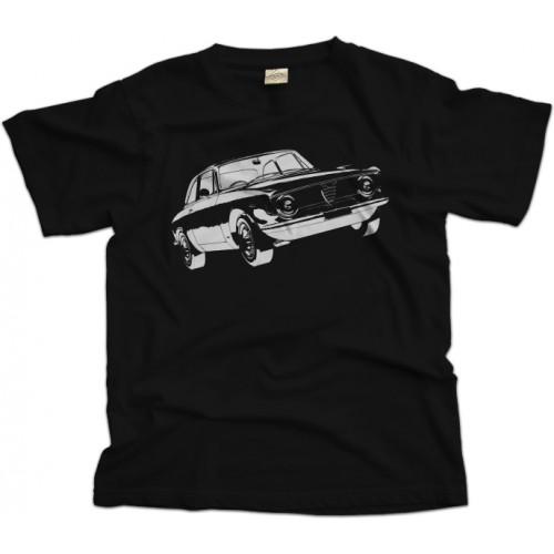 Alfa Sprint GTA T-shirt