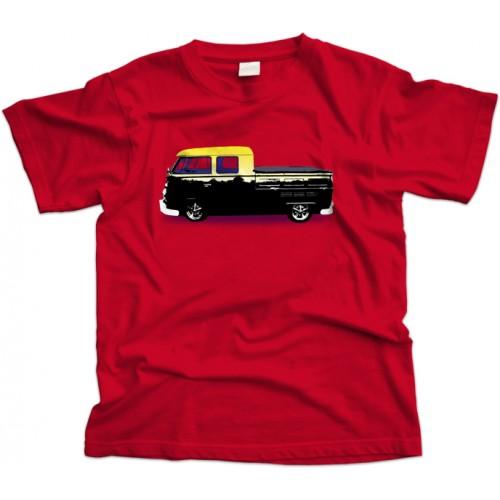 Dub Crew Cab