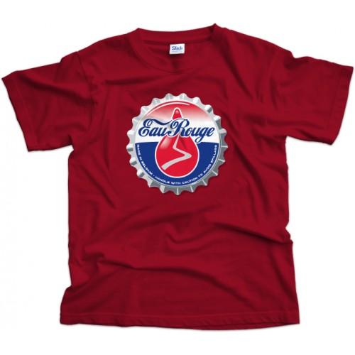 Eau Rouge T-Shirt