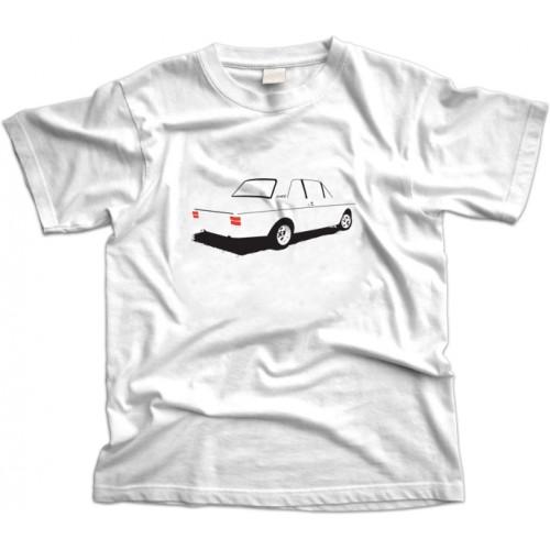 Ford Cortina Mk2 T-Shirt