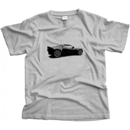 Lotus Elise 111R T-Shirt