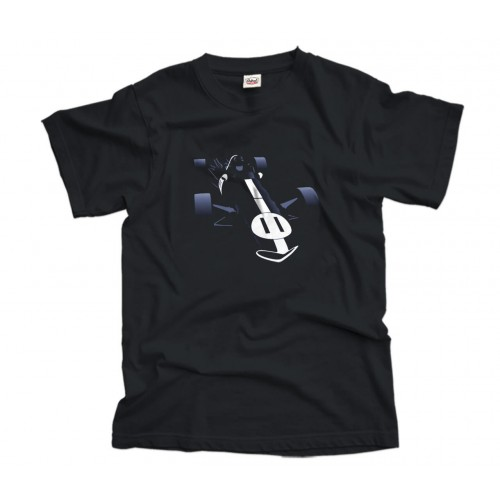 Eagle Westlake T-Shirt