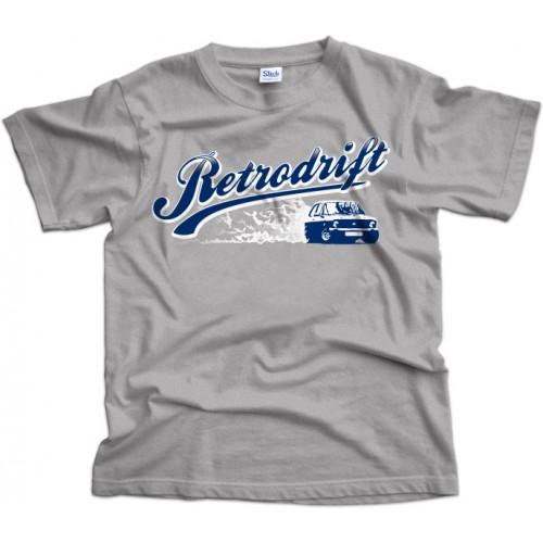 Retrodrift T-Shirt