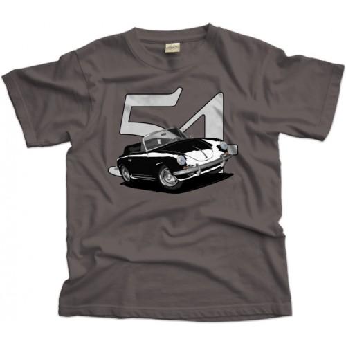 Porsche Speedster T-Shirt
