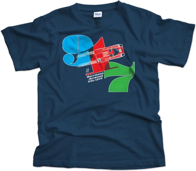 917-70 T-Shirt