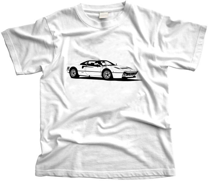 Ferrari 288 GTO T-Shirt