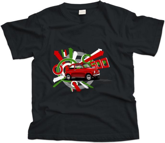 Alfa romeo italian slogan 15