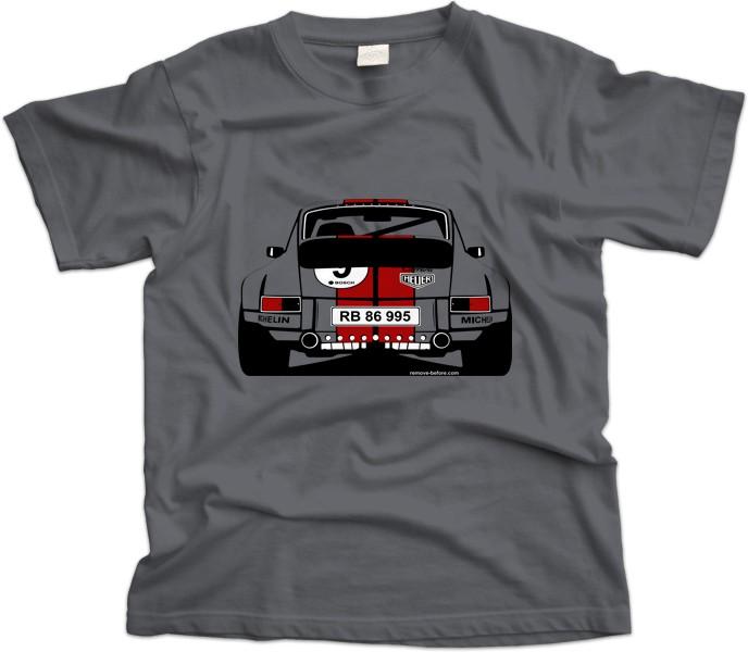porsche 911 t shirt. Black Bedroom Furniture Sets. Home Design Ideas
