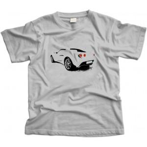 Lotus Elise T-Shirt