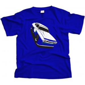 Ford Capri RS 3100 T-Shirt