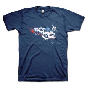 320i T-Shirt