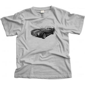 AC Cobra T-Shirt
