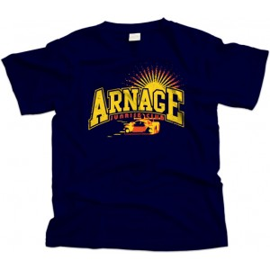 Arnage T-Shirt