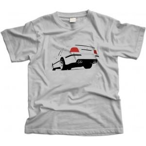 BMW E39 M5 T-Shirt