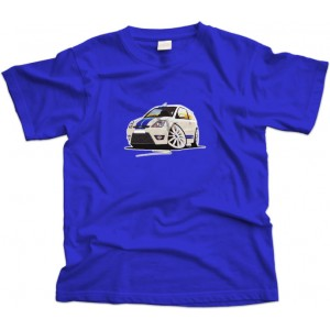 Ford Fiesta ST T-Shirt