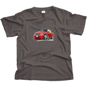 Ford F150 T-Shirt