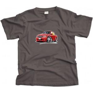 Ford F150 T-Shirt