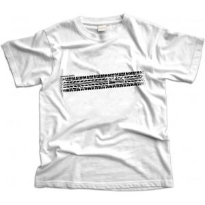 GT4OC Club T-Shirt