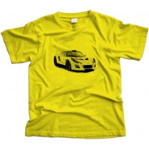 Lotus Exige T-Shirt