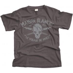 Maison Blanche T-Shirt