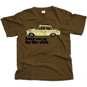 Notchback Club