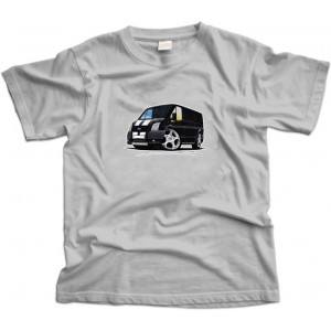 Ford Transit Sportvan T-Shirt