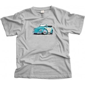 Volkswagen Beetle Cab