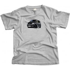 Volkswagen T5 (A)