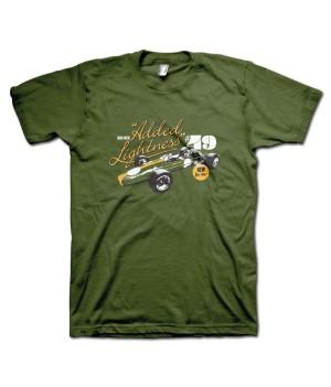 Added Lightness T-Shirt