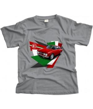 Alfa 1750 GTV T-Shirt