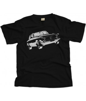 Alfa Sprint GTA T-shirt