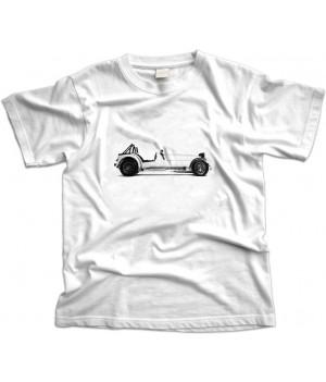 Caterham R500 T-Shirt