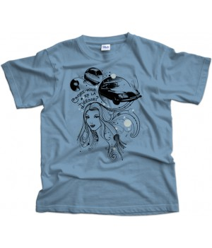 Deesse T-Shirt