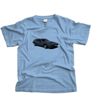 Lotus Elite T-Shirt