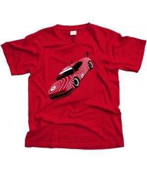 BMW M1 Procar T-Shirt