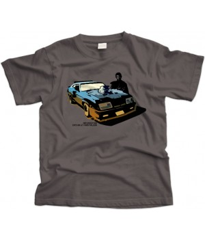 Ford Falcon GT MadMax T-shirt