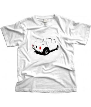 Austin Mini Mk1 T-Shirt