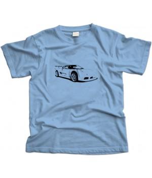 Noble M12 T-Shirt