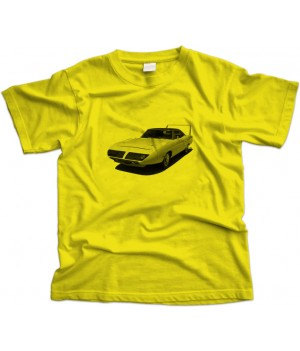 Plymouth Superbird T-Shirt