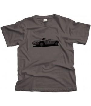 Porsche 550 RS Spyder 1955 T-Shirt