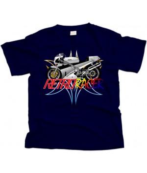 Honda RC30 T-Shirt