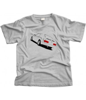 Ford Escort RSTurbo Series 2 T-Shirt