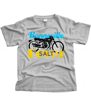 Salt Fever T Shirt
