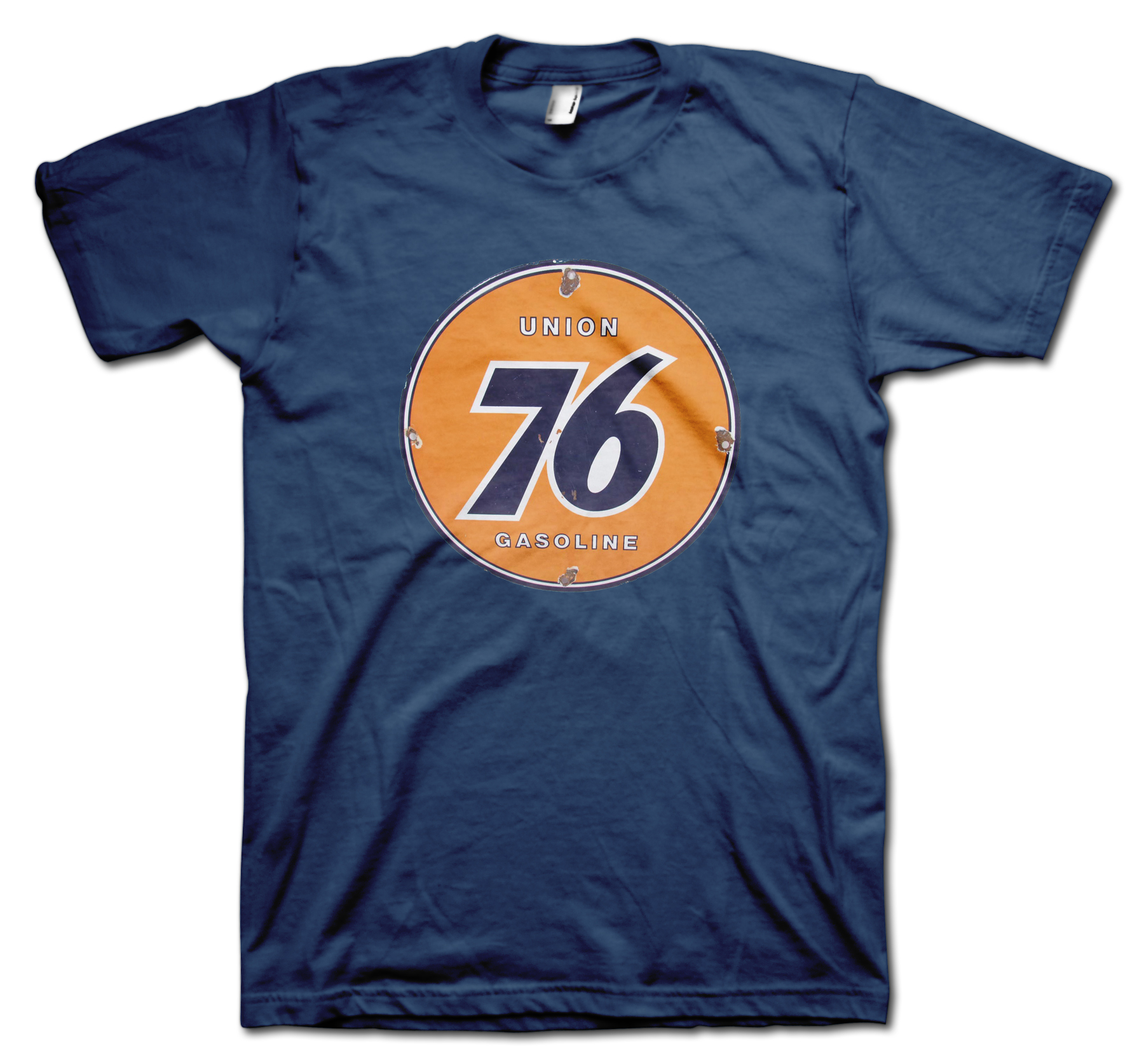 You Call It Junk And We Call It Treasure additionally Union 76 Retro T Shirt as well Ford Logo Wallpapers also 4762248321 moreover The Simpsons As Naruto Characters Wallpaper 213323. on ford slogan